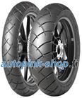 Dunlop Trailsmart ( 130/80-17 TT/TL 65S takapyörä, M/C )