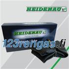 Heidenau 8E/F 41.5G/70 ( 110/80 -8 )