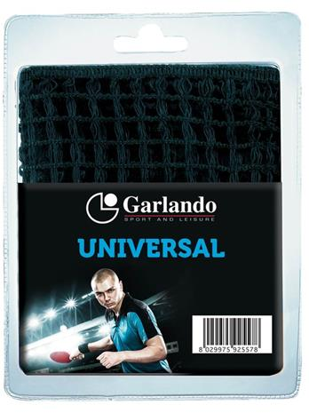 Garlando Table Tennis Net