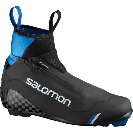 Salomon S/Race Classic Prolink (19/20)