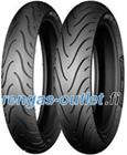 Michelin Pilot Street ( 110/80-14 TL 59P takapyörä, M/C, etupyörä ), Muut autotarvikkeet