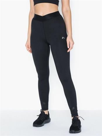 Only Play Onpviper Hw Training Tights