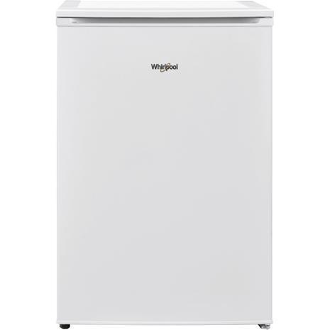 Whirlpool W55VM1110W, jääkaappi