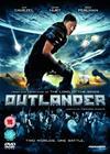 Outlander (2008), elokuva
