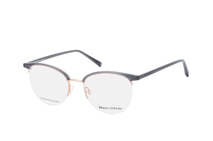 MARC O'POLO Eyewear MARC O'POLO 502126, Silmälasit