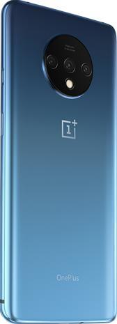 OnePlus 7T 128GB, puhelin