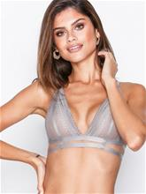 NLY Lingerie Delicate Soft Bra