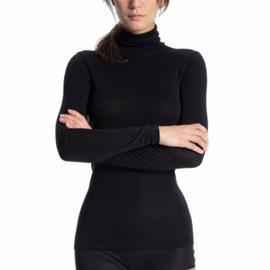 Calida True Confidence Polo Shirt Long Sleeve * Ilmainen Toimitus *
