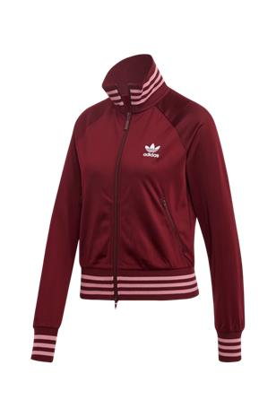 "adidas Originals"" ""Treenitakki Track Jacket"