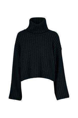 """Gina Tricot"""" """"Neulepusero Amalia Knitted Sweater"""