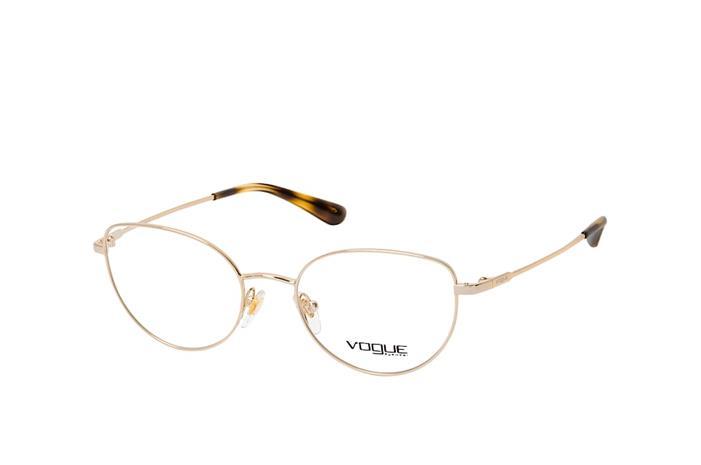 VOGUE Eyewear VOGUE VO 4128, Silmälasit