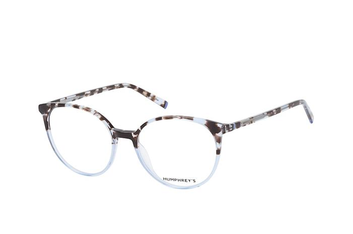 HUMPHREY´S eyewear HUMPHREYS 583115, Silmälasit