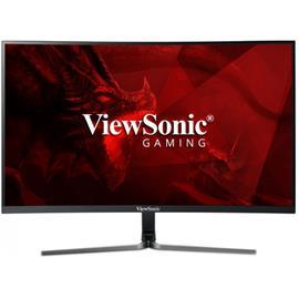 """ViewSonic VX2758-PC-MH (27"""") 144Hz, näyttö"""