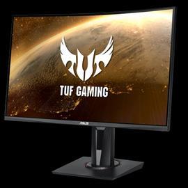 """ASUS TUF Gaming VG27VQ (27"""") 165Hz, näyttö"""
