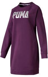 PUMA Athletics naisten mekko