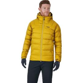 RAB Axion Jacket