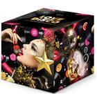NYX Professional Makeup - 24 Days Advent Calendar