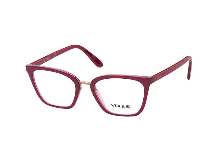 VOGUE Eyewear VOGUE VO 5260, Silmälasit