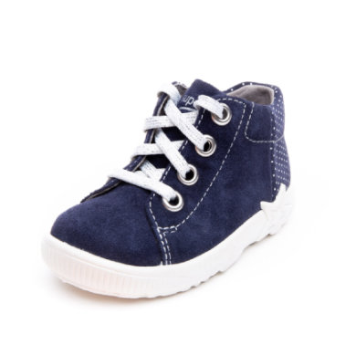 Superfit kengät Starlight, sininen - Gr.25
