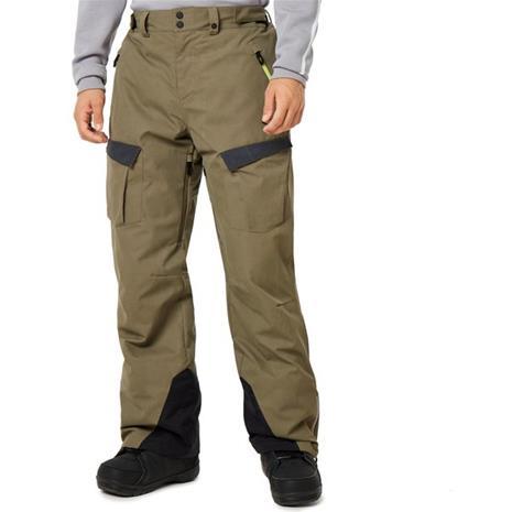 Oakley Regulator Insulated 2L 10K Pant
