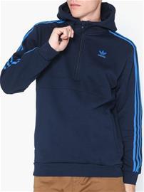 Adidas Originals 3-Stripes Hz Puserot Navy