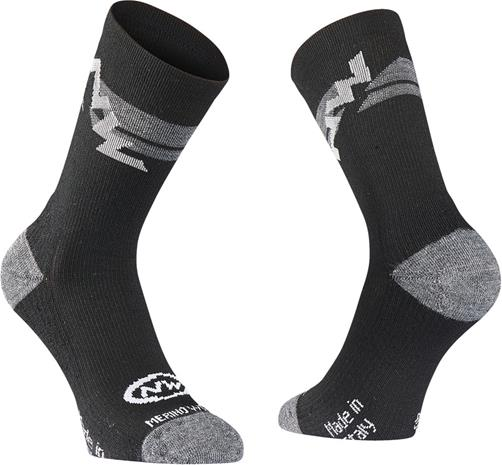 EXTREME WINTER HIGH SOCK