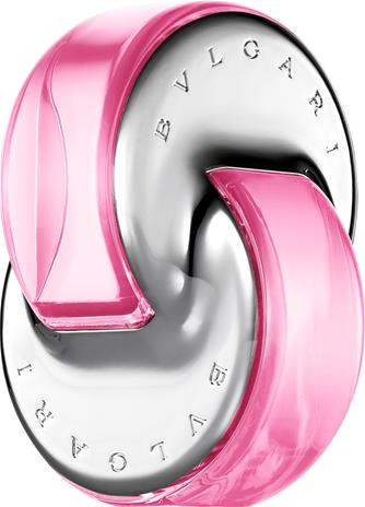 Bvlgari Omnia Pink Sapphire - EdT 65 ml
