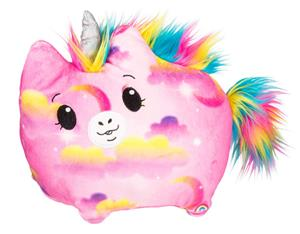 Pikmi Pops - Jelly Dreams - Unicorn