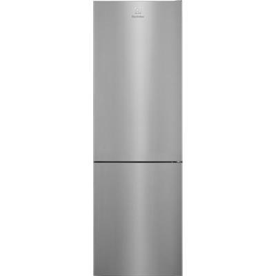 Electrolux 700 Pro EN3481MOX, jääkaappipakastin