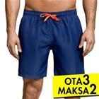 Björn Borg Swim Shorts Solids * Ilmainen Toimitus * * Kampanja *