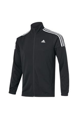 "adidas Sport Performance"" ""Treeniasu Team Sports Track Suit"