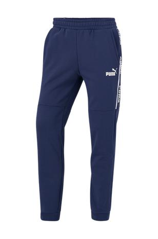"Puma ""Collegehousut Amplified Pants FL"""