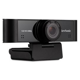 ViewSonic ViewCam VB-CAM-001, web-kamera