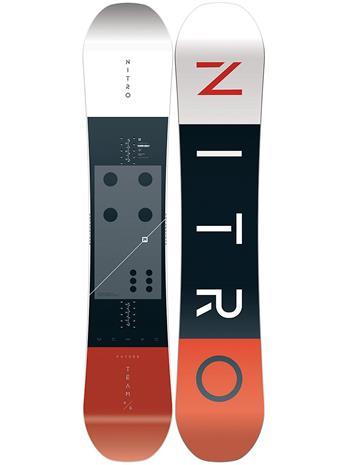 Nitro Future Team 146 2020 uni