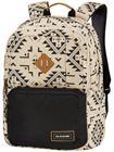 Dakine Alexa 24L Backpack silverton Naiset
