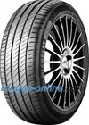 Michelin Primacy 4 ( 215/50 R17 91W S2 )