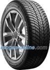 Cooper Discoverer All Season ( 195/65 R15 95H XL )