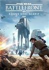 Star Wars: Battlefront - Rogue One: Scarif DLC, PC-peli