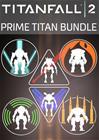 Titanfall 2: Prime Titan Bundle, PC-peli
