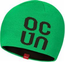 Ocun Logo Hat, green