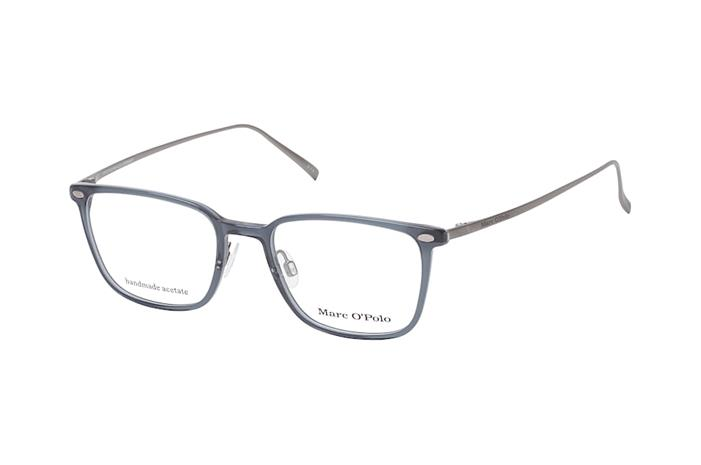 MARC O'POLO Eyewear MARC O'POLO 503140, Silmälasit