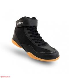 Core lasten painikengät, Lasten kengät