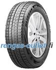 Bridgestone Blizzak Ice ( 225/55 R17 101T XL ), Kitkarenkaat