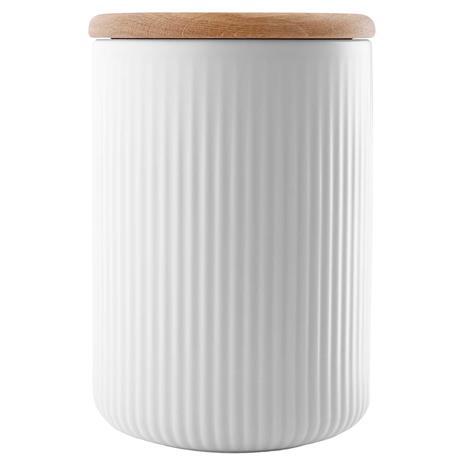 Eva Solo Legio Nova Storage Jar, 1 L