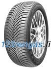 Maxxis Premitra AS AP3 SUV ( 215/70 R16 100H ) Ympärivuotiset renkaat