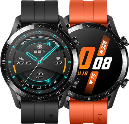 Huawei Watch Gt Hinta