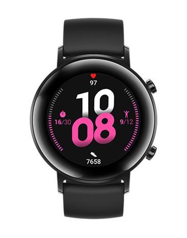 Huawei Watch GT 2 42mm, älykello