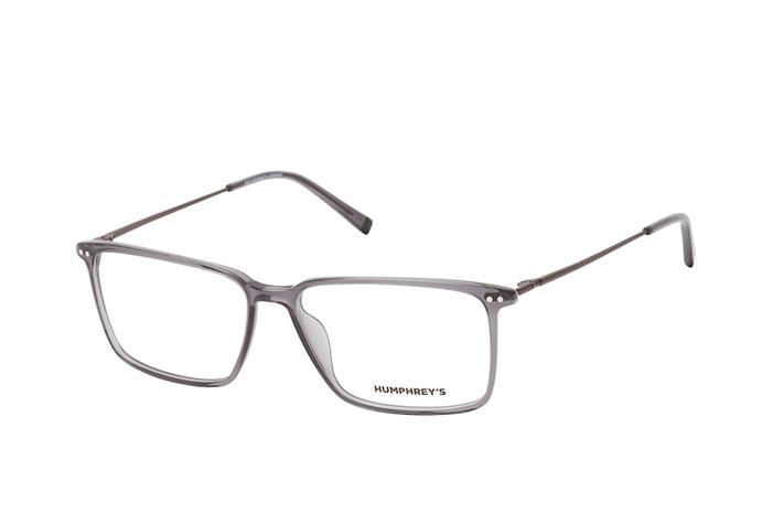 HUMPHREY´S eyewear HUMPHREYS 581078, Silmälasit