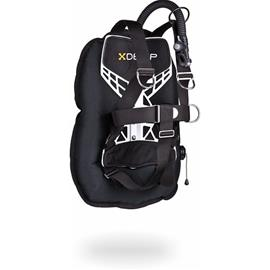 X-Deep NX Ghost