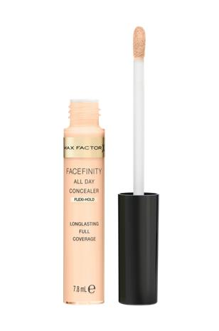 Facefinity All Day Concealer 7 ml No. 020